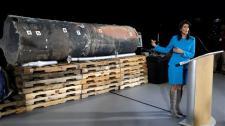 Amerika ENSZ-nagykövete ordenáré módon hazudott háborús hangulatkeltés céljából