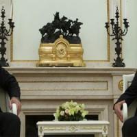 Törökország az ISIS elleni hadműveletek miatt fenyegeti Oroszországot