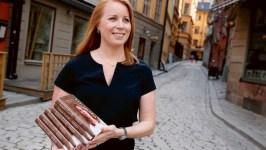 Magára maradt Svédország a liberális doktrinával