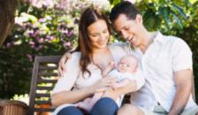 Jó hír a családoknak