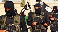 Bosznia fegyverexportja nagy része közvetlenül a szíriai dzsihadistáknak megy