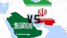 Irán újabb hajót foglalt le üzemanyag-csempészet miatt a Perzsa-öbölben