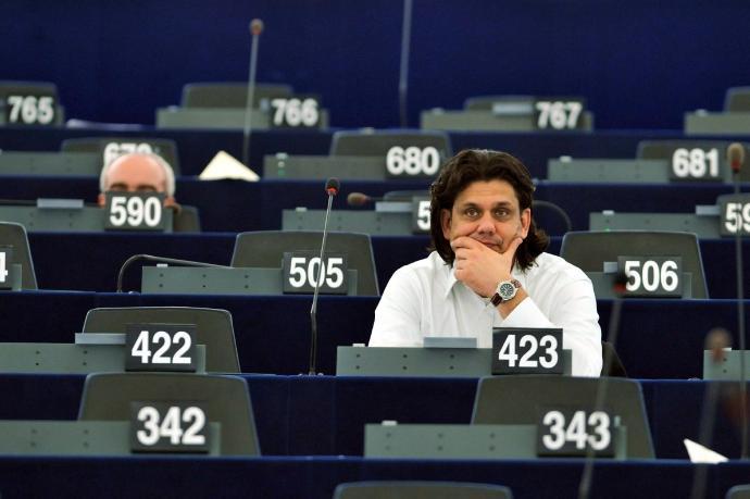 Ön melyik brüsszeli magyart rúgná ki a közéletből?
