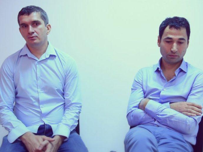 Nagyon terjed a nemrég felmondott bukaresti idegsebészek videóinterjúja a hazai neten