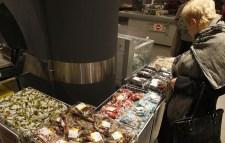 Kölcsön kenyér… Ukrajna a kereskedelmi forgalma 25% -át elveszíti
