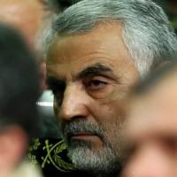 Az USA helyett Irántól kér segítséget az iraki kormány az ISIS ellen