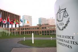 Breton és baszk szervezetek is kérték belépésüket az SZNT luxemburgi perébe