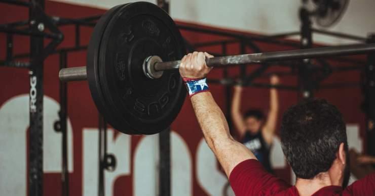 Jövő áprilisban Szófia ad otthont a súlyemelők Európa-bajnokságának
