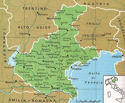 Olasz tartományok is függetlenednének