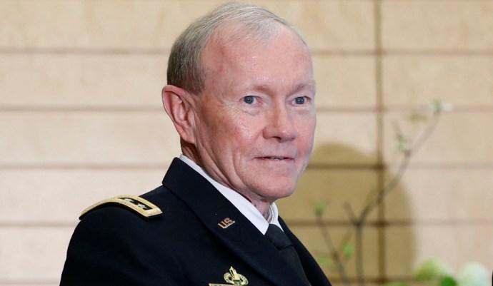 Az USA hadserege készen áll arra, hogy megvédje a NATO országait Oroszországtól