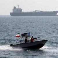 A tartozás megfizetéséig Irán lefoglalt egy hajót