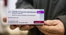 Miért ajándékozunk 6000 adag AstraZeneca-vakcinát Észak-Macedóniának? A migráció miatt!