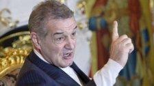 Magyarokat törne össze a román szélsőséges focivezér