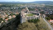 Teljesen megújul a Balaton-felvidék egyik látványossága