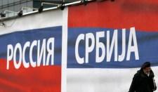 Az EU arra kényszeríti Szerbiát, hogy szankciókat vezessen be Oroszország ellen