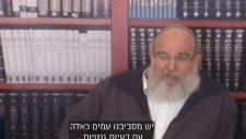 Egy izraeli jeshivában a rabbi Hitlert éltette