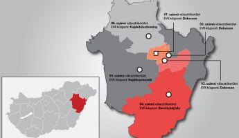 A Jobbik összeomlása hozhatná el a baloldal győzelmét