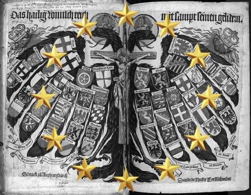 Magyar földön soha többé Habsburgot! (gondolatok a Rákóczi-emléknap kapcsán)