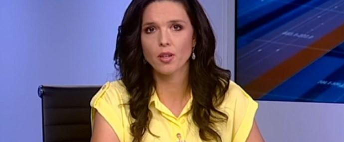 A kirúgott műsorvezető csalódott, és kitálal a HírTV-ről