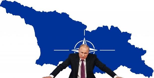 Gondban a NATO a londoni csúcs előtt