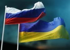 Krím félsziget: Moszkva és Kijev is győzelmet ünnepel
