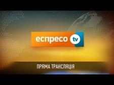 Az Espreso Tv forradalomról beszél – folyamatos élő közvetítés Ukrajnából