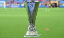 Európa Liga: balhé Zágrábban, Zürichben, Rómában – és még nincs vége a mai napnak