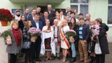 Moldovának egyesülnie kell Romániával – döntött egy erdélyi falu