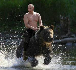 Putyin a nyugat halálos döfését készíti elő?