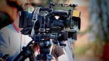 Új csatorna indítását tervezi az ATV