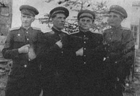 Magyar Gulág-túlélő: a táborokban zsidók voltak a parancsnokok, sokan közülük ott gazdagodtak meg