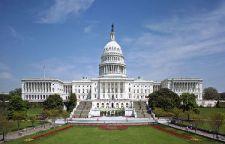 Az USA törvényhozása hasba döfte a sajtószabadságot