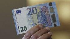 Az ön pénztárcájában is hamis bankók lapulhatnak