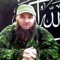 Oroszországra is kiterjesztette befolyását az Iszlám Állam