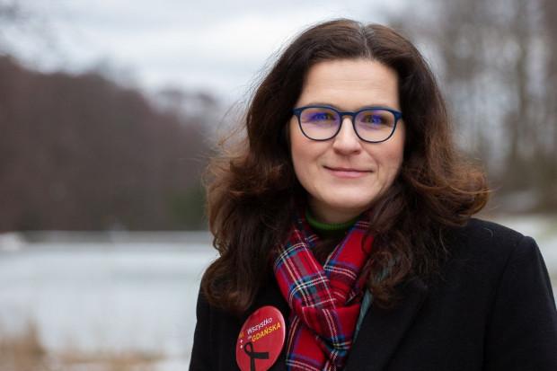 """Meggyilkolt """"progresszív"""" főpolgármesterének utódját választja ma meg Gdansk – összeállt a ballib szivárványkoalíció Adamowicz jobbkeze mögött"""