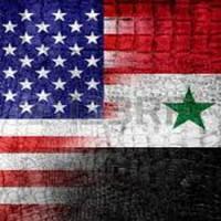 Újabb nemzetközi törvényeket sért meg az USA Szíriában