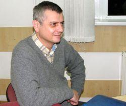 Elhunyt Bíró Gáspár egyetemi tanár, az ENSZ korábbi különmegbízottja