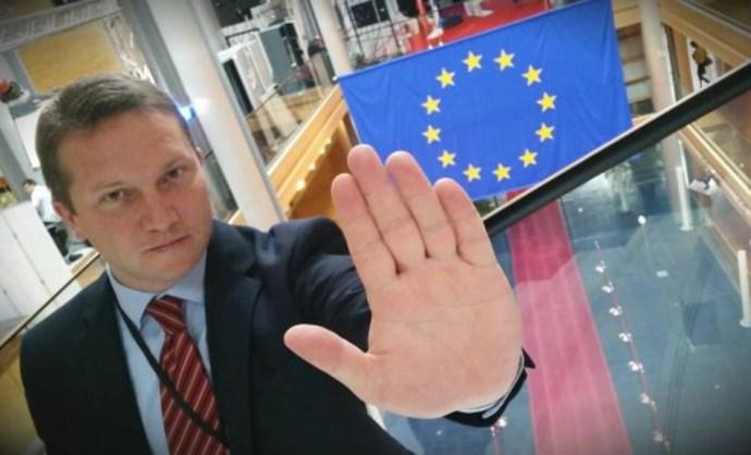 Ujhelyi: Ma a Jobbikot, holnap más pártot próbálnak felszámolni