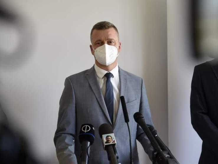 Szövetség, a nyugodt magyar erő – Forró Krisztián a TA3-ban