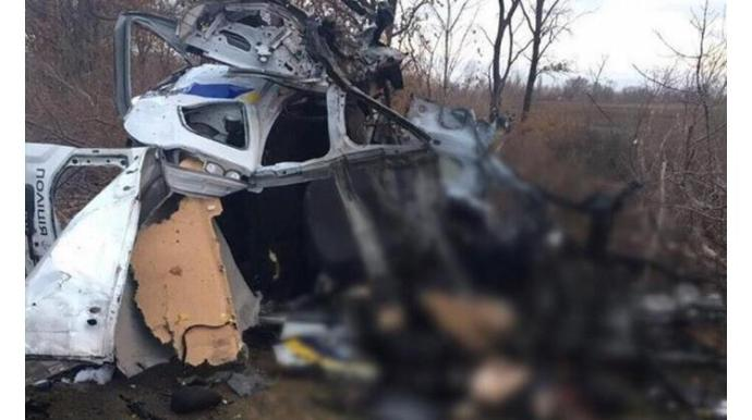 Újabb veszteségeket szenvedett el az ukrán hadsereg a Donyec-medencei fronton