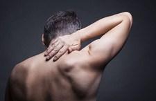 Bőr alatti csomók: veszélyesek?