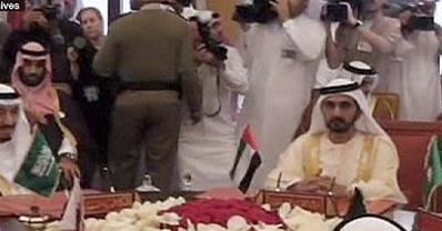 Apa kezdődik – Hazarendelte nagyköveteit Katarból szerdán Szaúd-Arábia, az Egyesült Arab Emírségek és Bahrein – Diplomáciai feszültség a Perzsa-öböl arab országai között