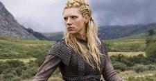 A viking nők is kivették részüket a gyarmatosításból