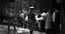 A magyar nőket a csecsemőikkel együtt lőtték agyon a csehszlovákok