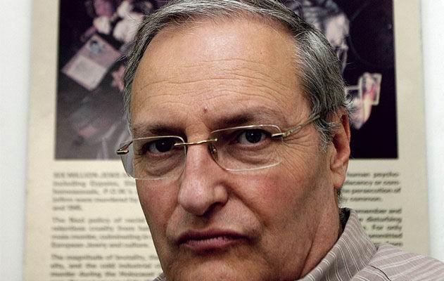 A magyar, akit nem tudott kivégezni Zuroff: a Zsidesz bírósága vagy börtöne helyett Ausztráliában hunyt el Zentai Károly