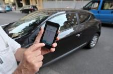 Forradalmasíthatja a fővárosi parkolást egy új fejlesztés