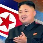 8 érdekesség Észak-Koreáról, amit eddig nem tudtál