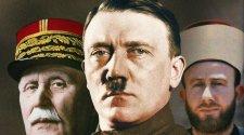 Hitler elfeledett szövetségesei – megjelent a Múlt-kor téli száma
