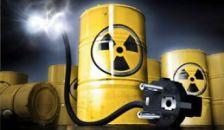 Vészhelyzet állt elő egy amerikai atomtemetőben