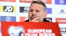 Nehéz meccset vár a walesi kapitány a magyarok ellen